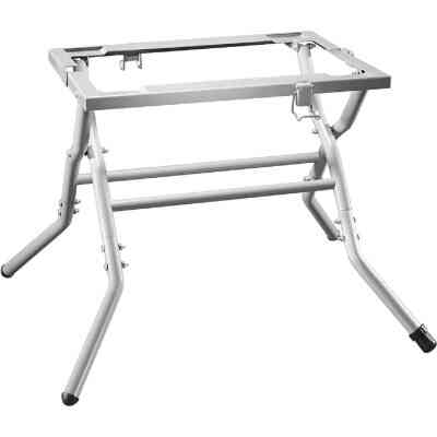 SKILSAW Portable Worm Drive Table Saw Stand