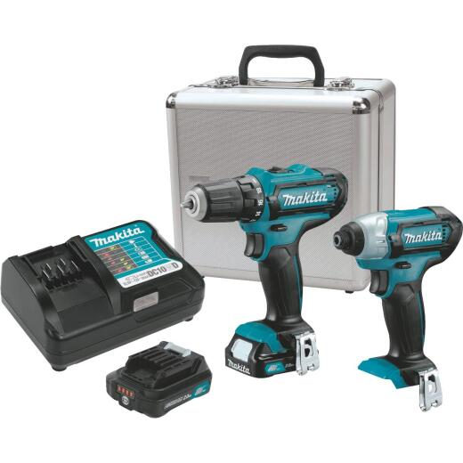 Specialty Cordless Power Tools