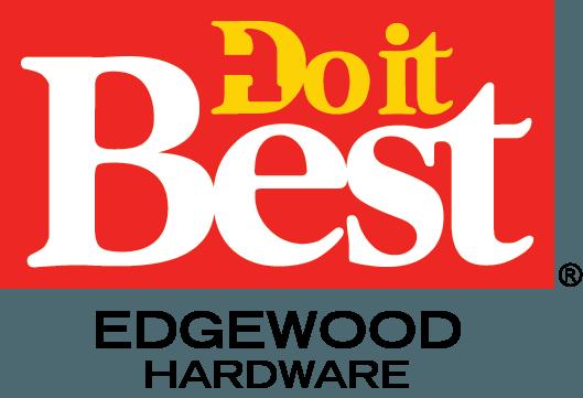 Edgewood Hardware